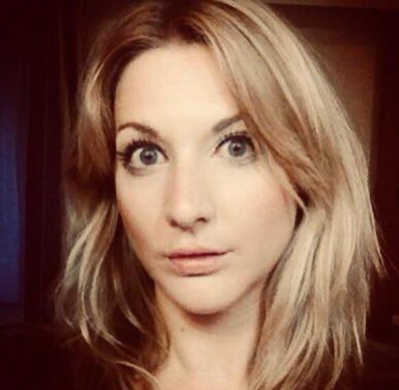 Alexandra Philipps