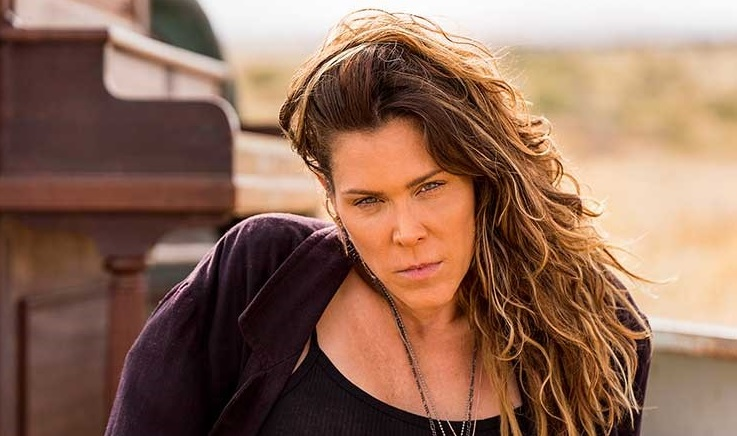 Beth Hart announces new album and Brighton date on her tour