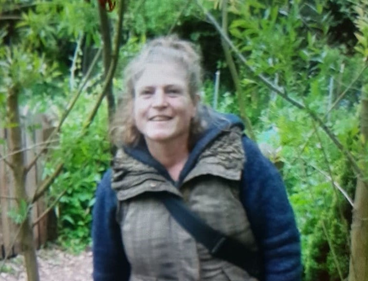 Police ask for help to find missing Brighton woman