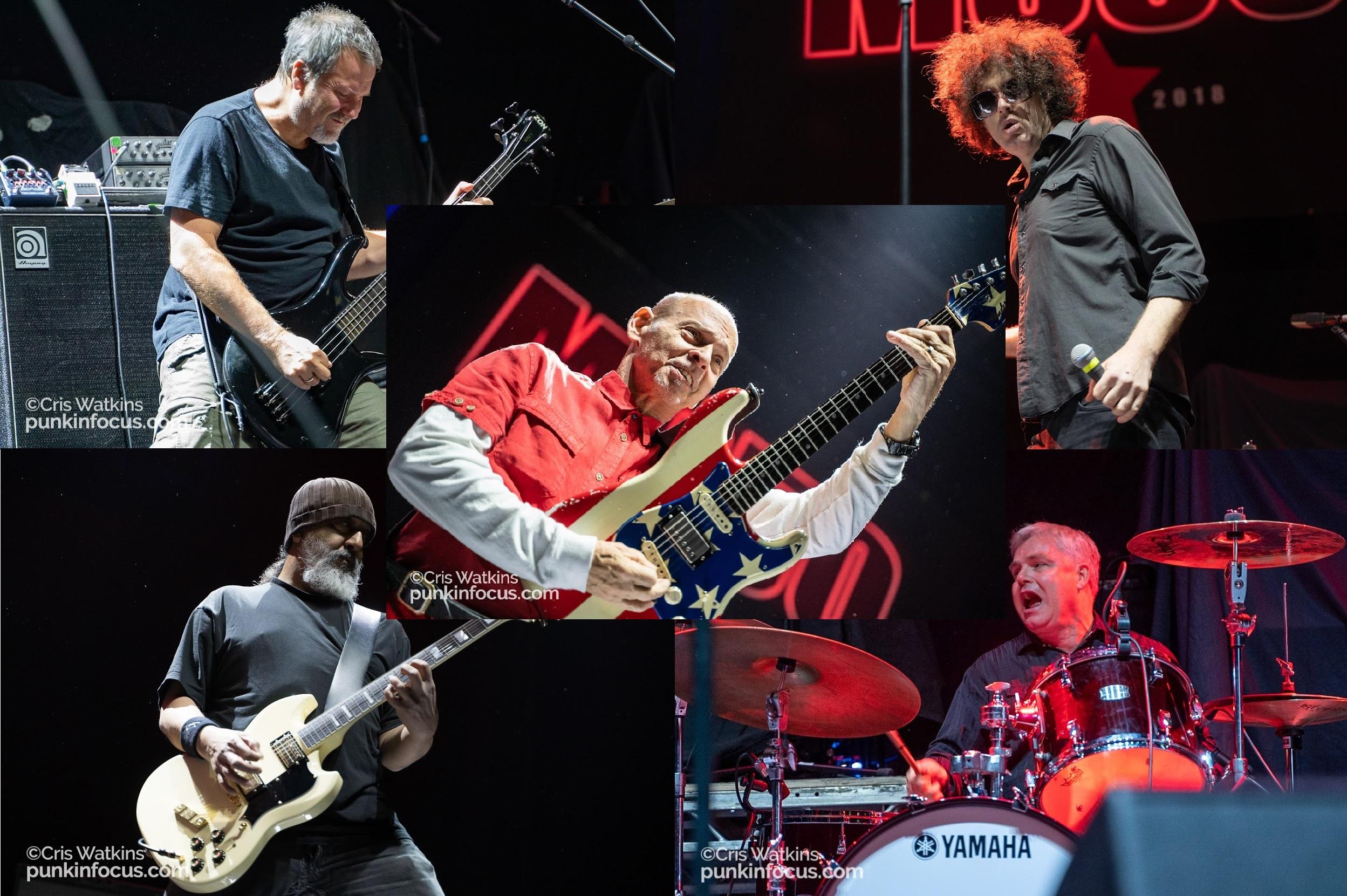 Brighton And Hove News 187 Alice Cooper Brings Pure Rock