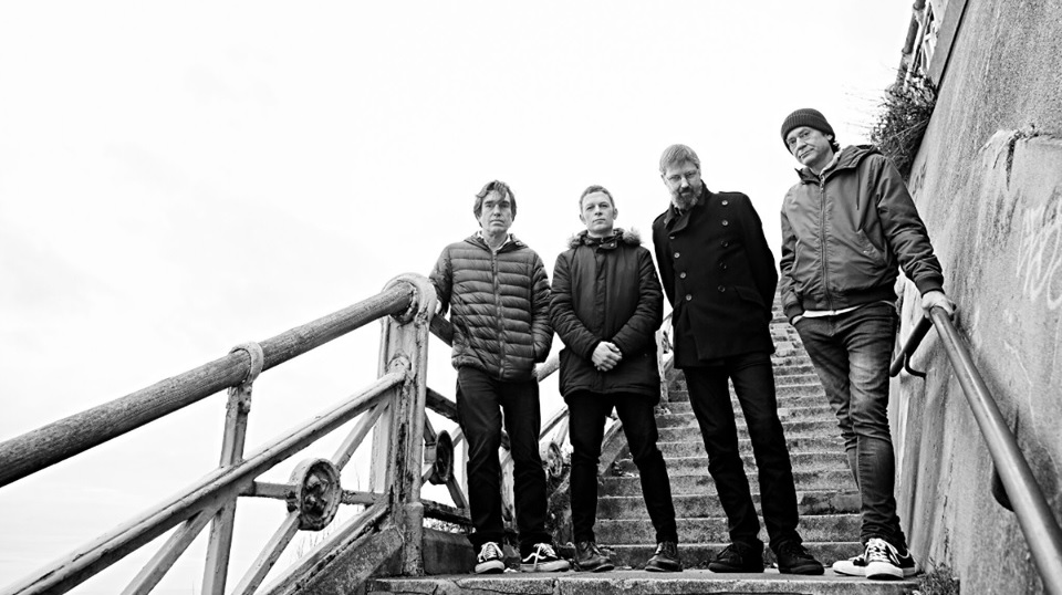 Brighton concert door money to go to 'Meningitis Now' charity