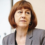 Grenfell rehousing chief takes town hall job in Brighton and Hove