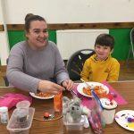 Brighton charity raises £13k to help feed children on free school meals